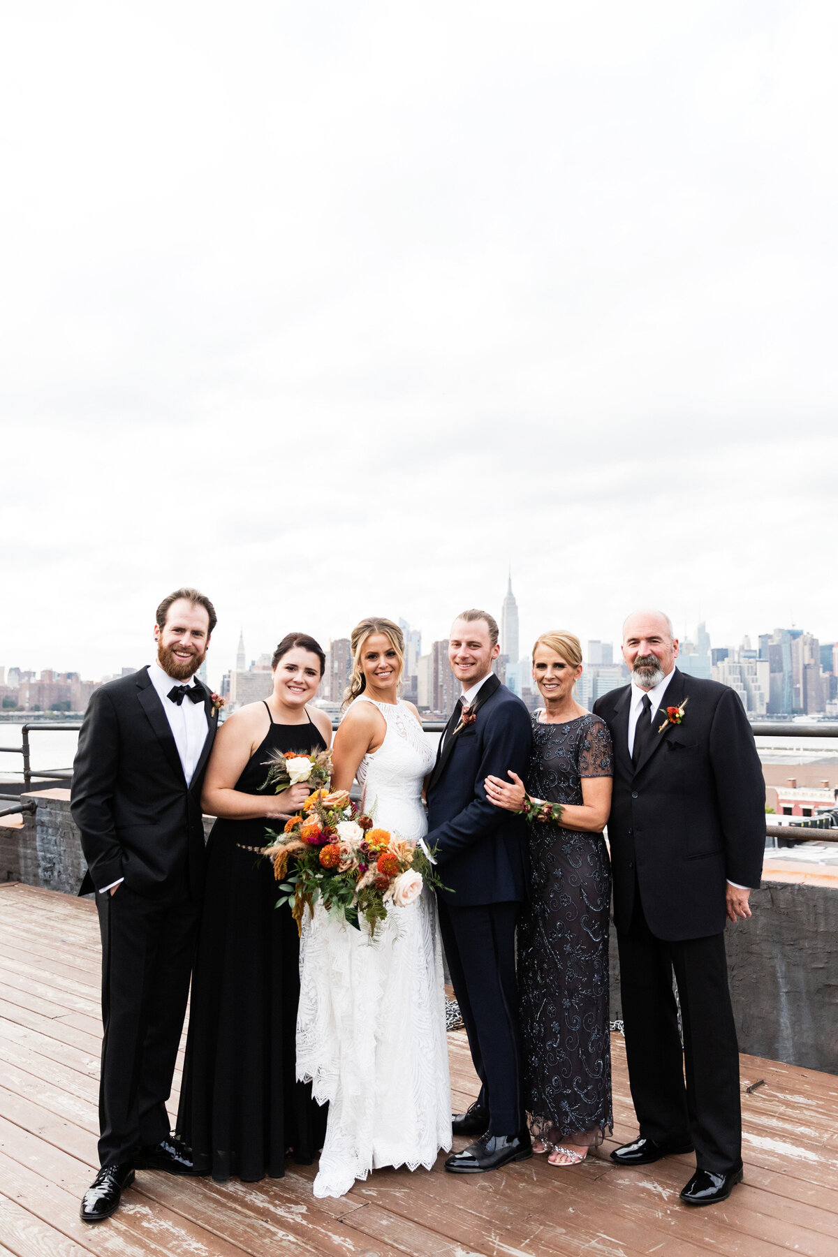 Greenpoint_Loft_0608_Kacie_Corey_Wedding_04811