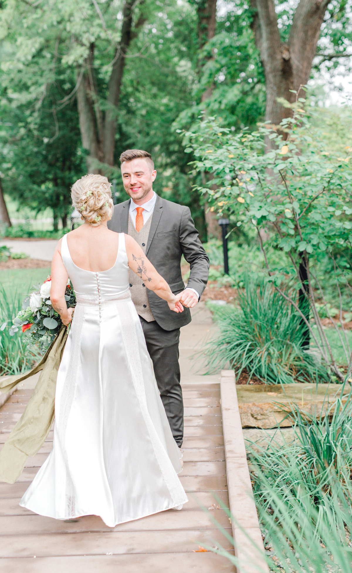 Ned-Ashton-House-Wedding-Ellen+Mack-3752