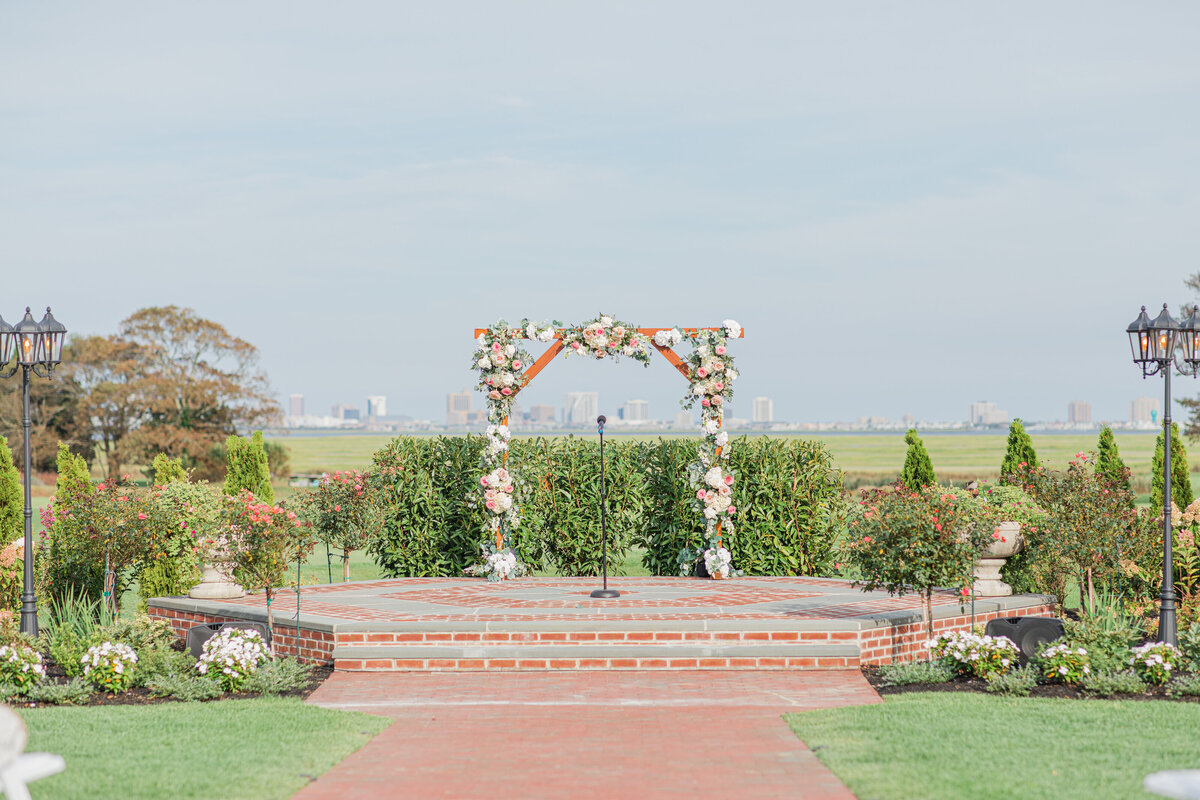Minimony_Micro_Wedding_at_Atlantic_City_Country_Club-21
