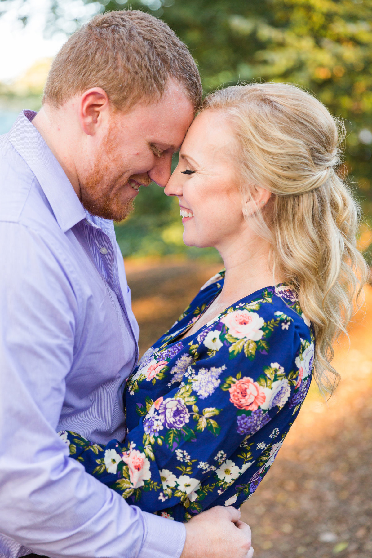 Dan and Sarah Engaged-Samantha Laffoon Photography-93