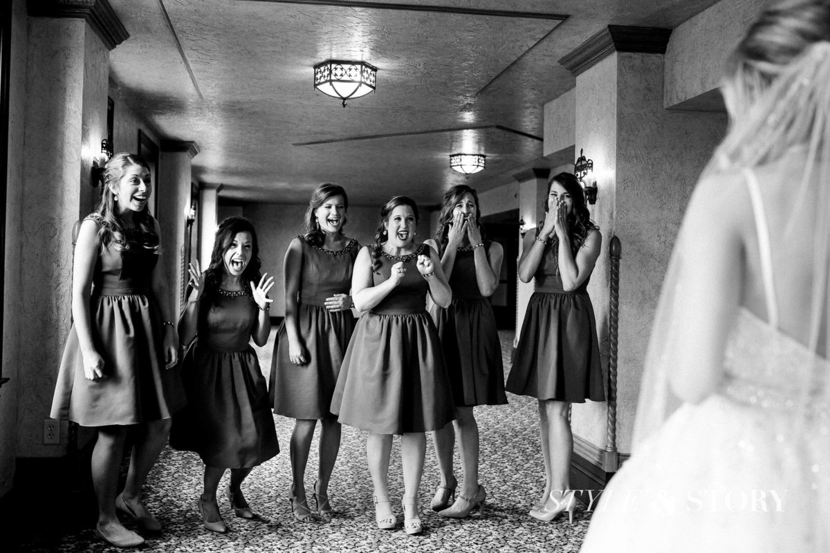 columbus-wedding-photographers 32