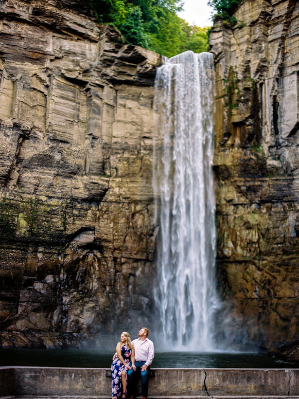 Engagement-Wedding-NY-Catskills-Jessica-Manns-Photography_039