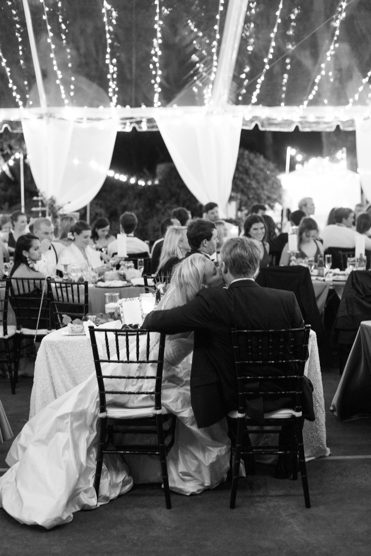 saint-simons-island-wedding-25