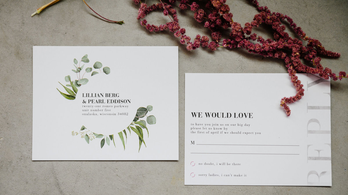 modern-milwaukee-wedding-the-paper-elephant-001