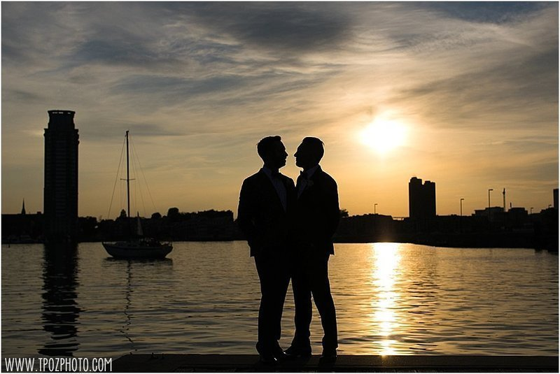 same-sex-wedding-frederick-douglass-maritime-museu_65