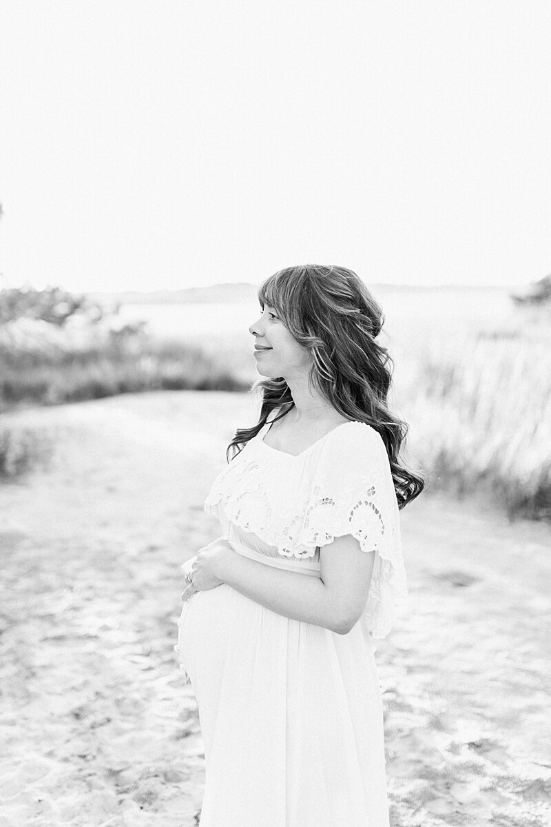 Folly-Beach-Maternity-Photography-Film_0004
