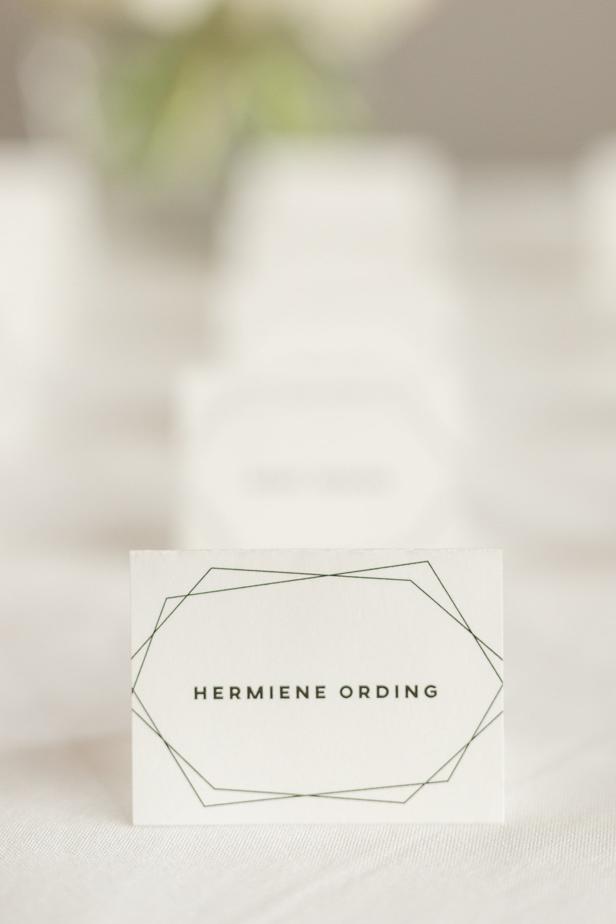 Ording Hemer Wedding Submission-0005