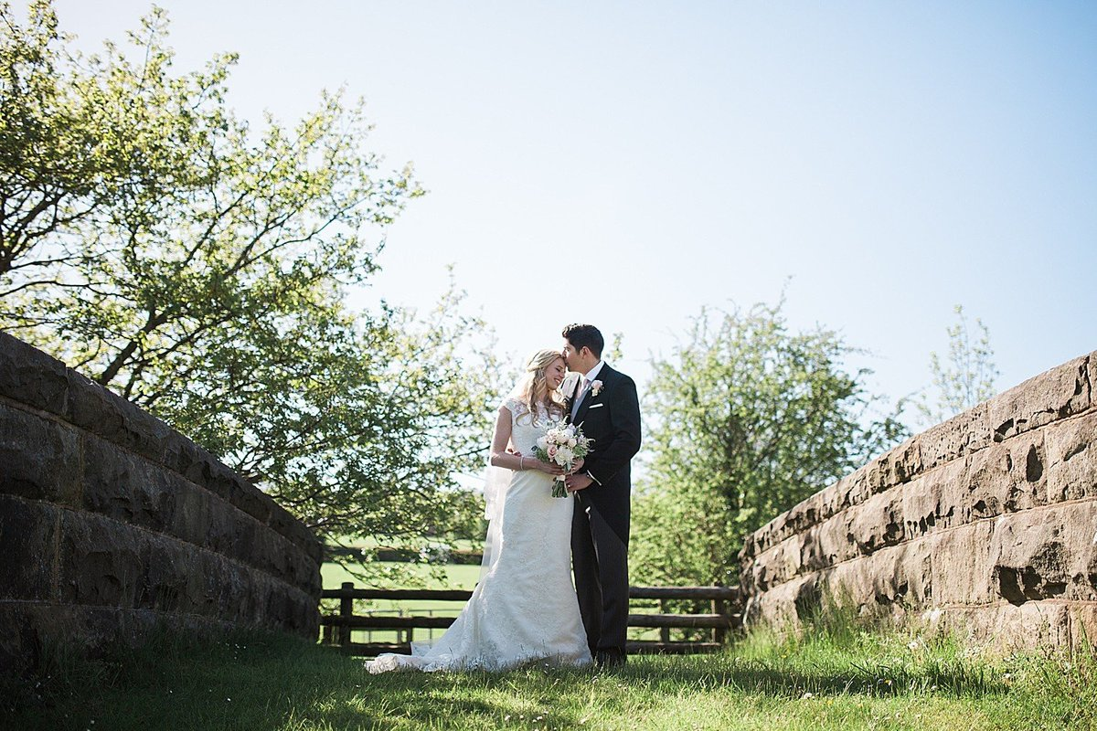 wedding-gallery-105