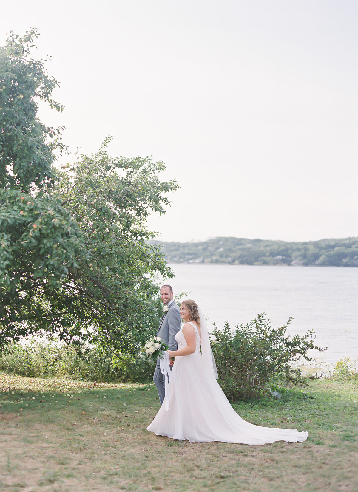 Jacqueline Anne Photography  - A+A Wedding Sneak Previews - Nova Scotia Wedding-9