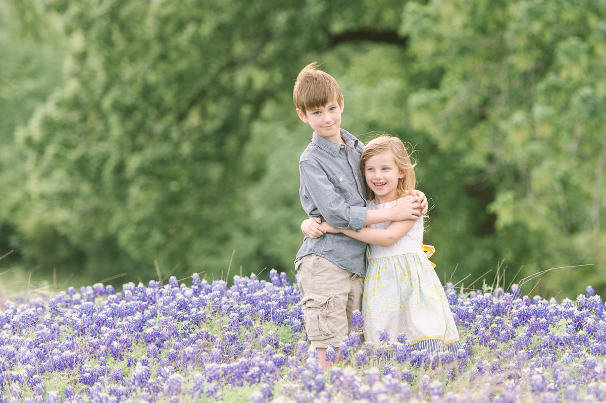 bluebonnet-texas-family-portrait-photographer-4