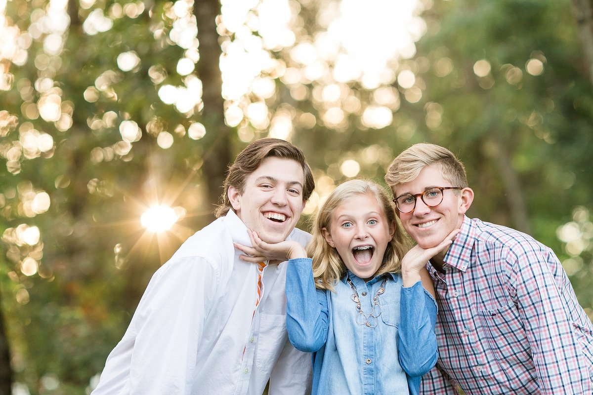 sibling-silly-smiling-sunlight