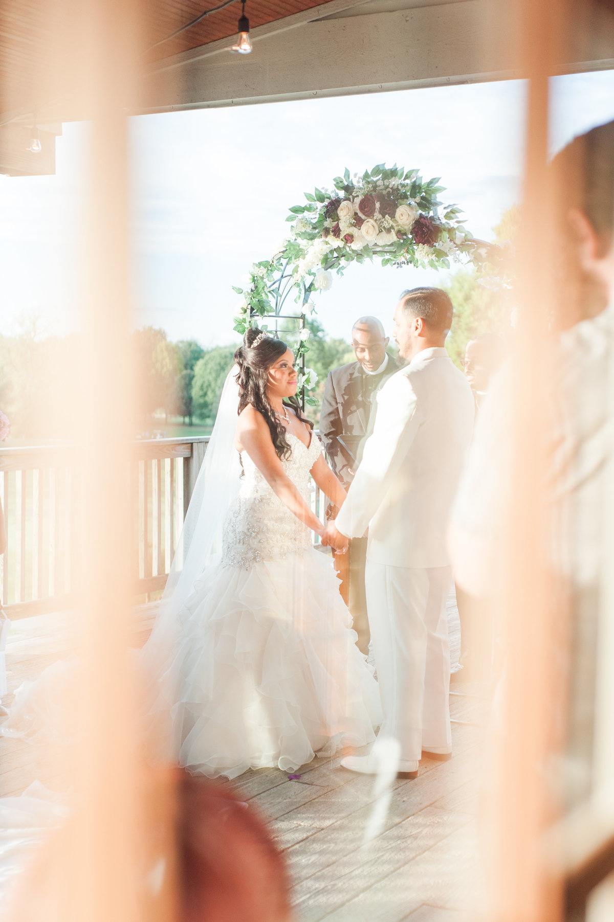 Cait Potter Creative LLC River Glen Country Club Wedding-9