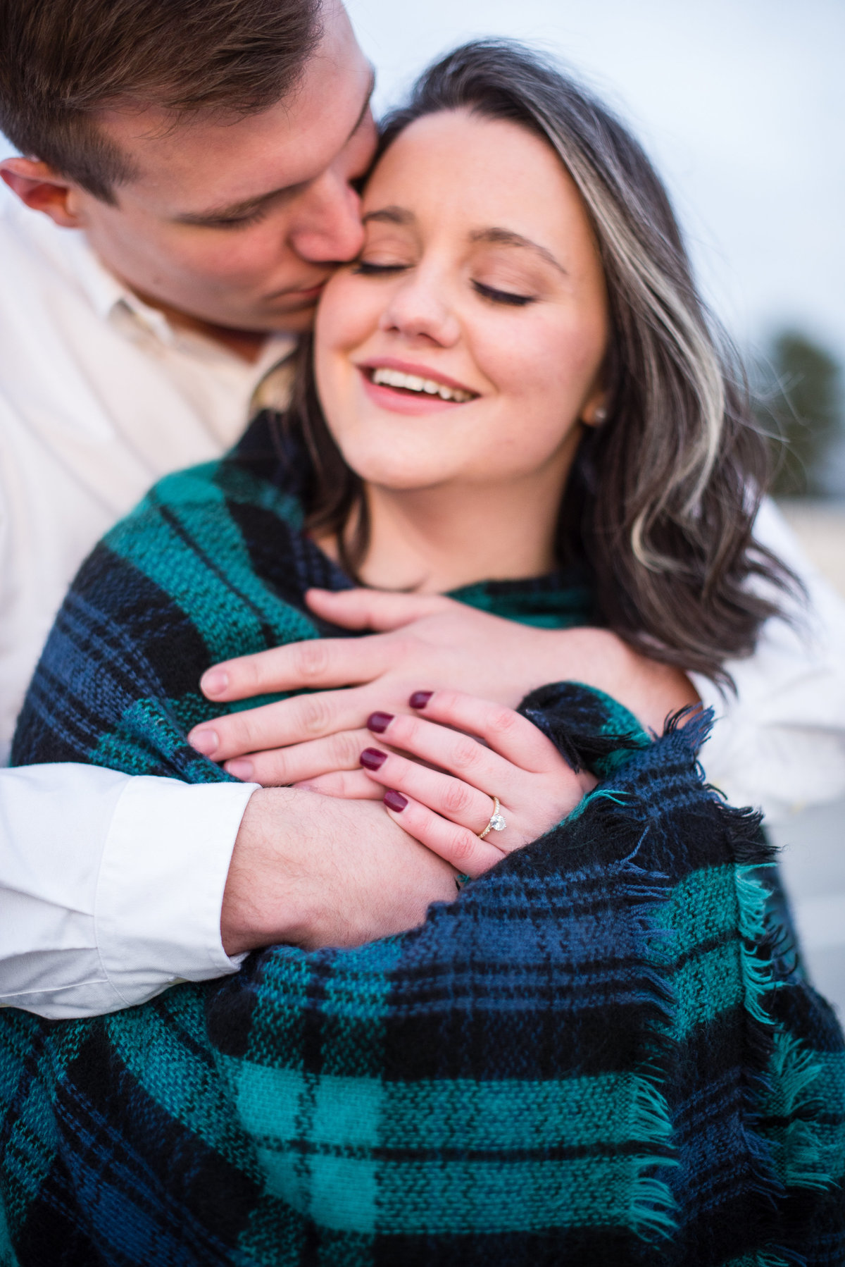 atlanta-engagement-photographers-103
