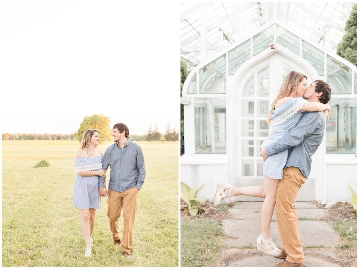 Light-and-Airy-Ottawa-Wedding-Photographer-Summer-Experimental-Farm-Engagement
