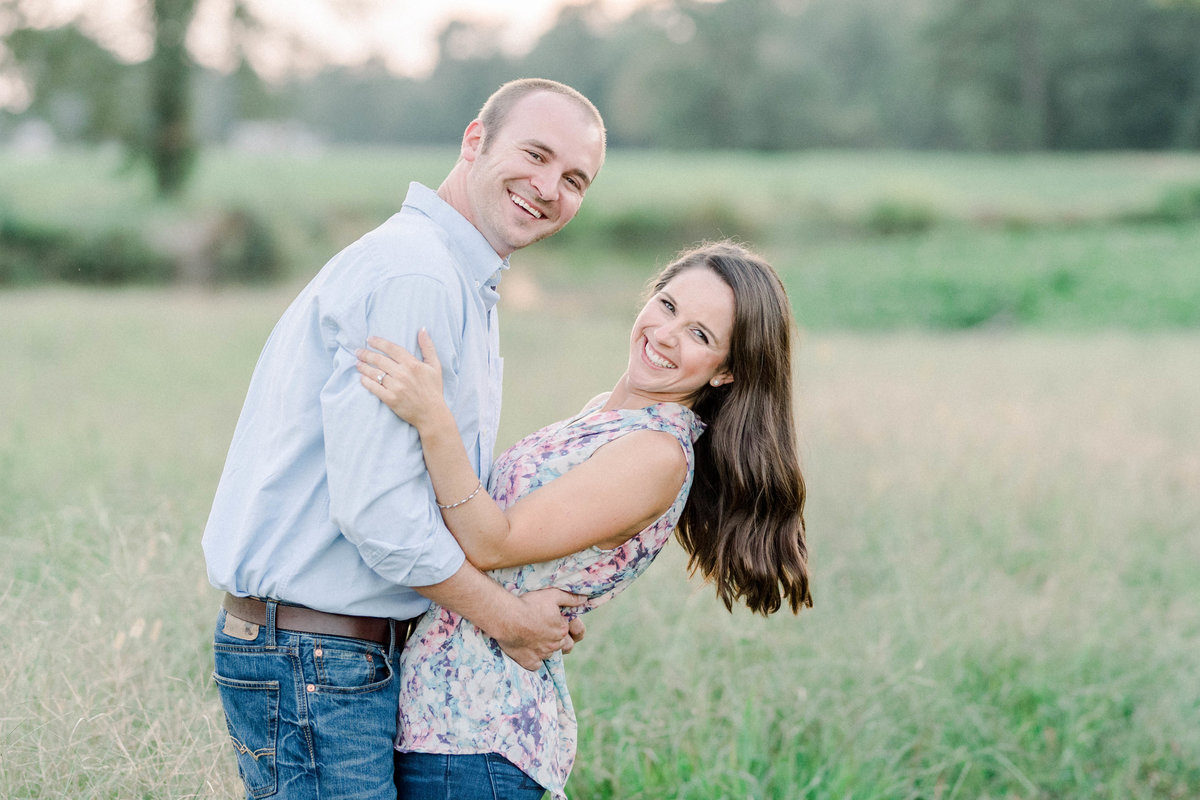 Ansley and Ben-24