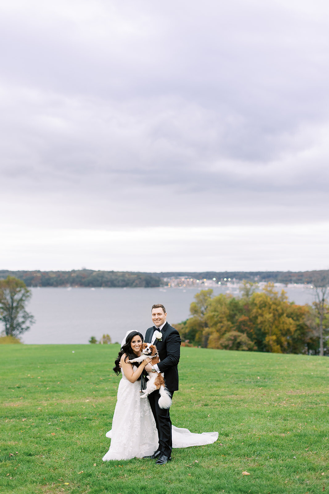 Jesica + JonWedding_54