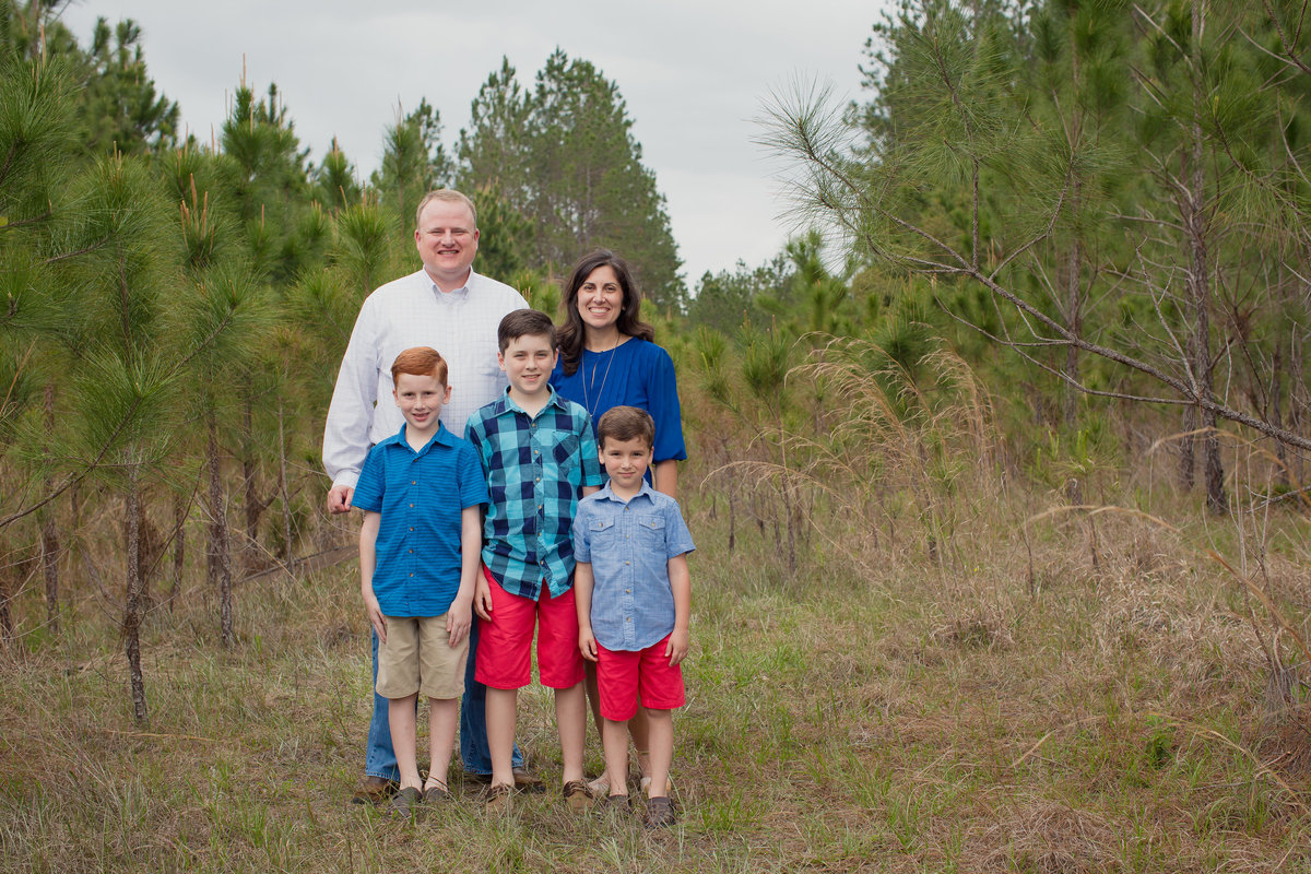 Oakleaf-Spring-Family-Photos-Jessica-Lea-IMG_8974