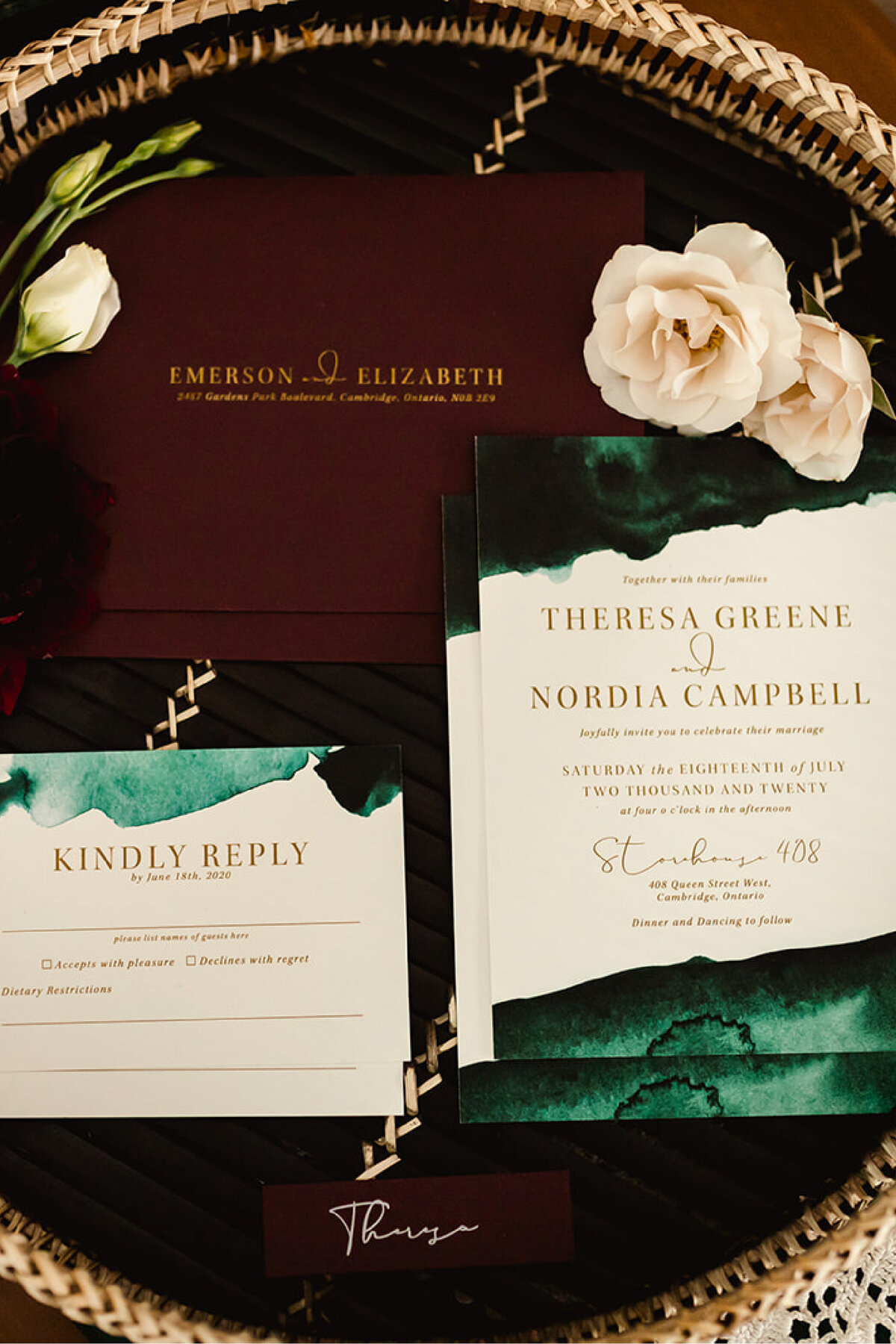 monarch-design-co-custom-invitations-gallery-11