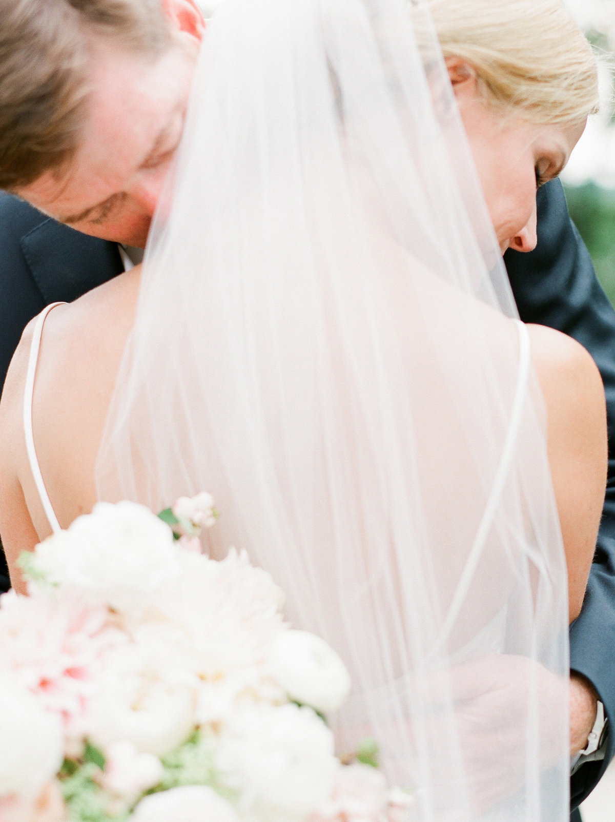 Grand-Rapids-Michigan-wedding-photographer_05