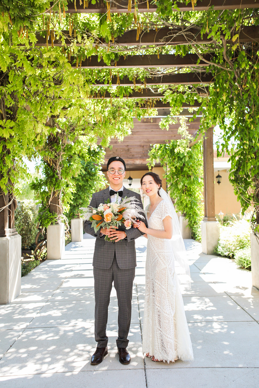 Albuquerque Wedding Photographer_Hotel Albuquerque_www.tylerbrooke.com_Kate Kauffman_056