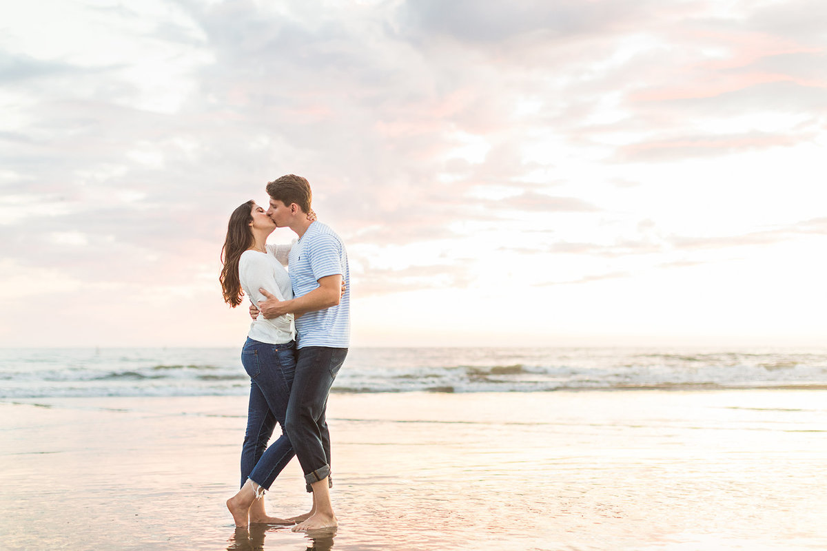 chandler-chet-santa-monica-engagement-photos-93-web