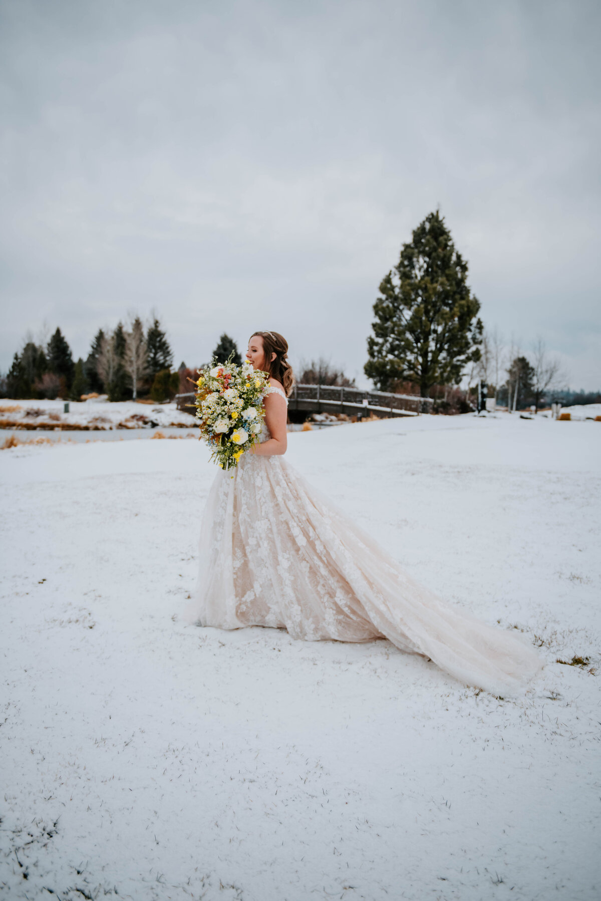 sunriver-resort-oregon-wedding-venue-christmas-elopement-photographer-destination-1593
