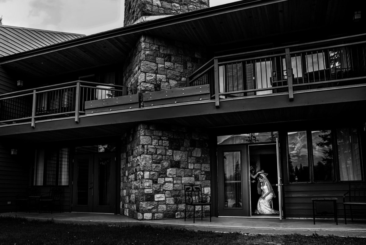 2015-07-24R&V_wedding-198