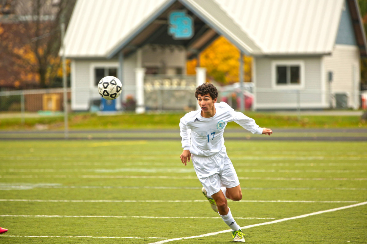 Hall-Potvin Photography Vermont Soccer Sports Photographer-2