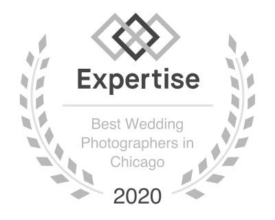 il_chicago_wedding-photography_2020_transparent