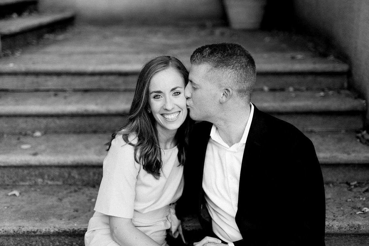 Amanda-Dylan-War-Memorial-Grosse-Pointe-Engagement-Breanne-Rochelle-Photography6