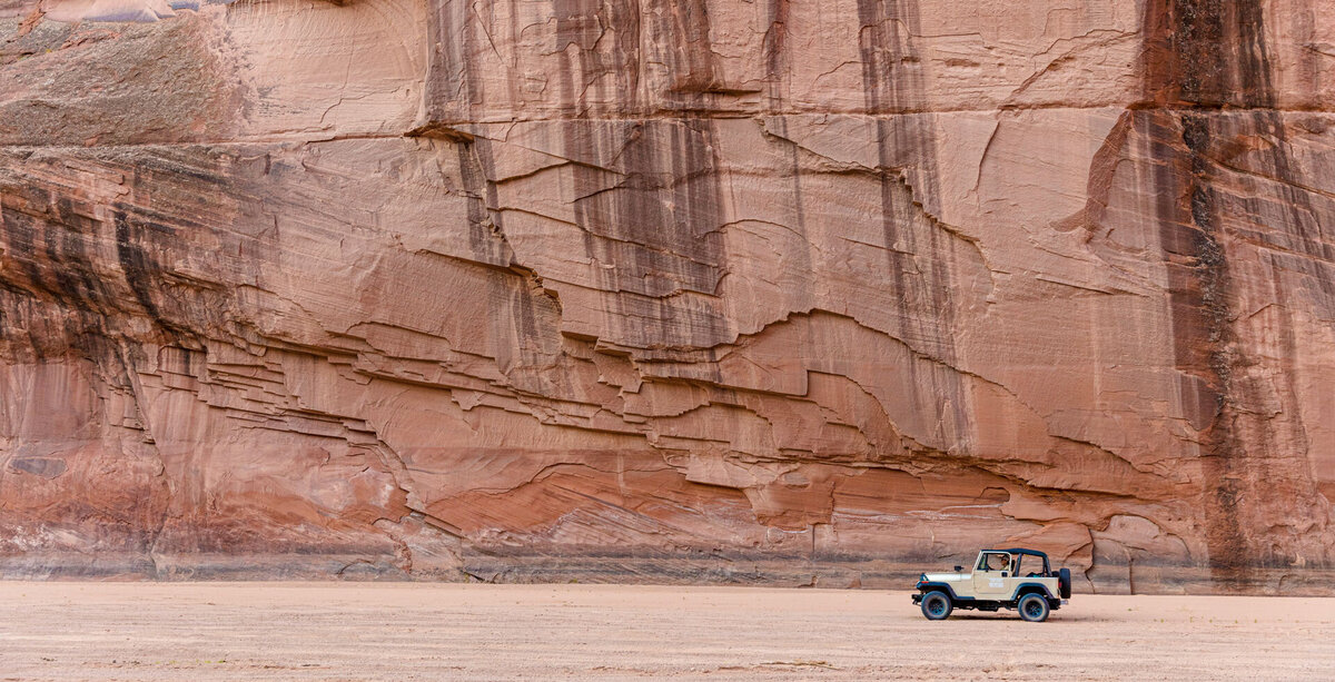 Canyon-De-Chelly-jeep-tour