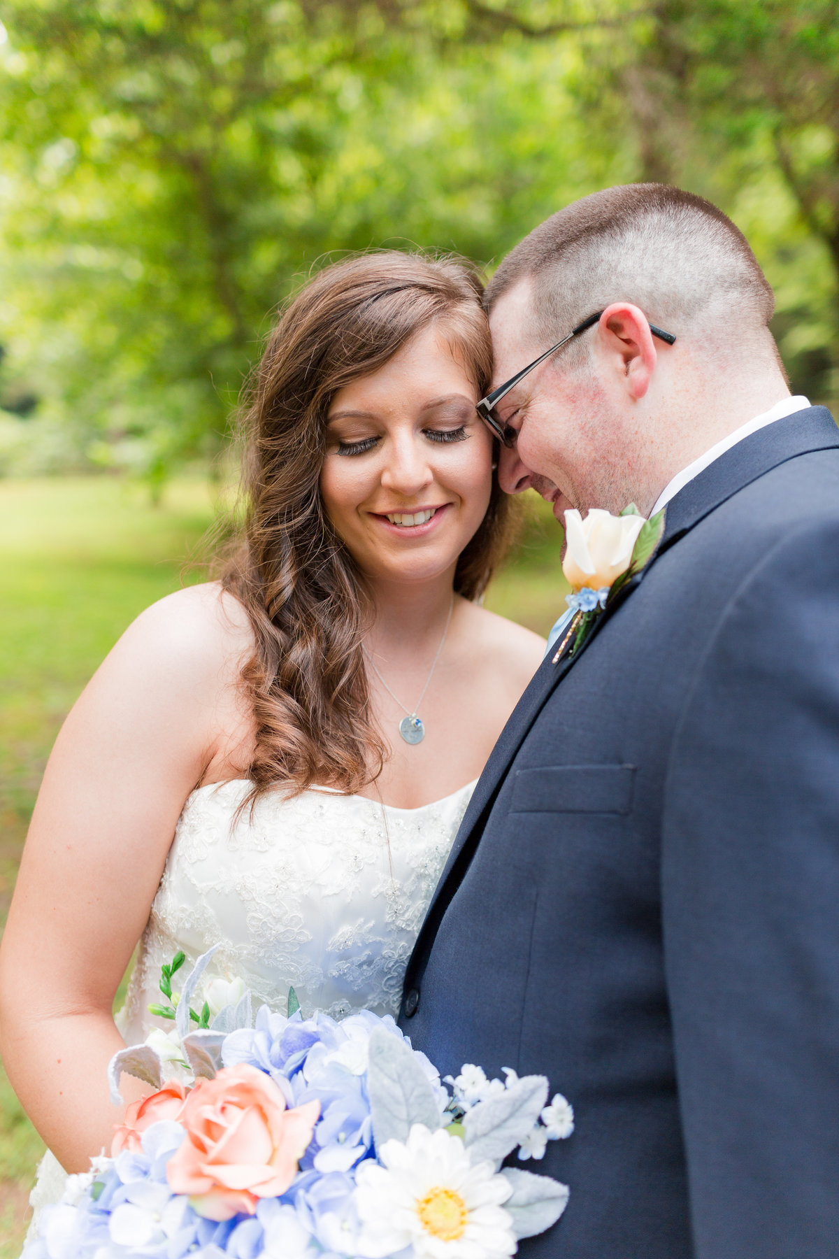 taylor-renee-braehead-manor-wedding-298
