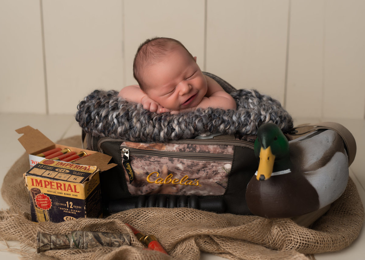fresh-cut-photography-reddeer-stettler-newborn_72