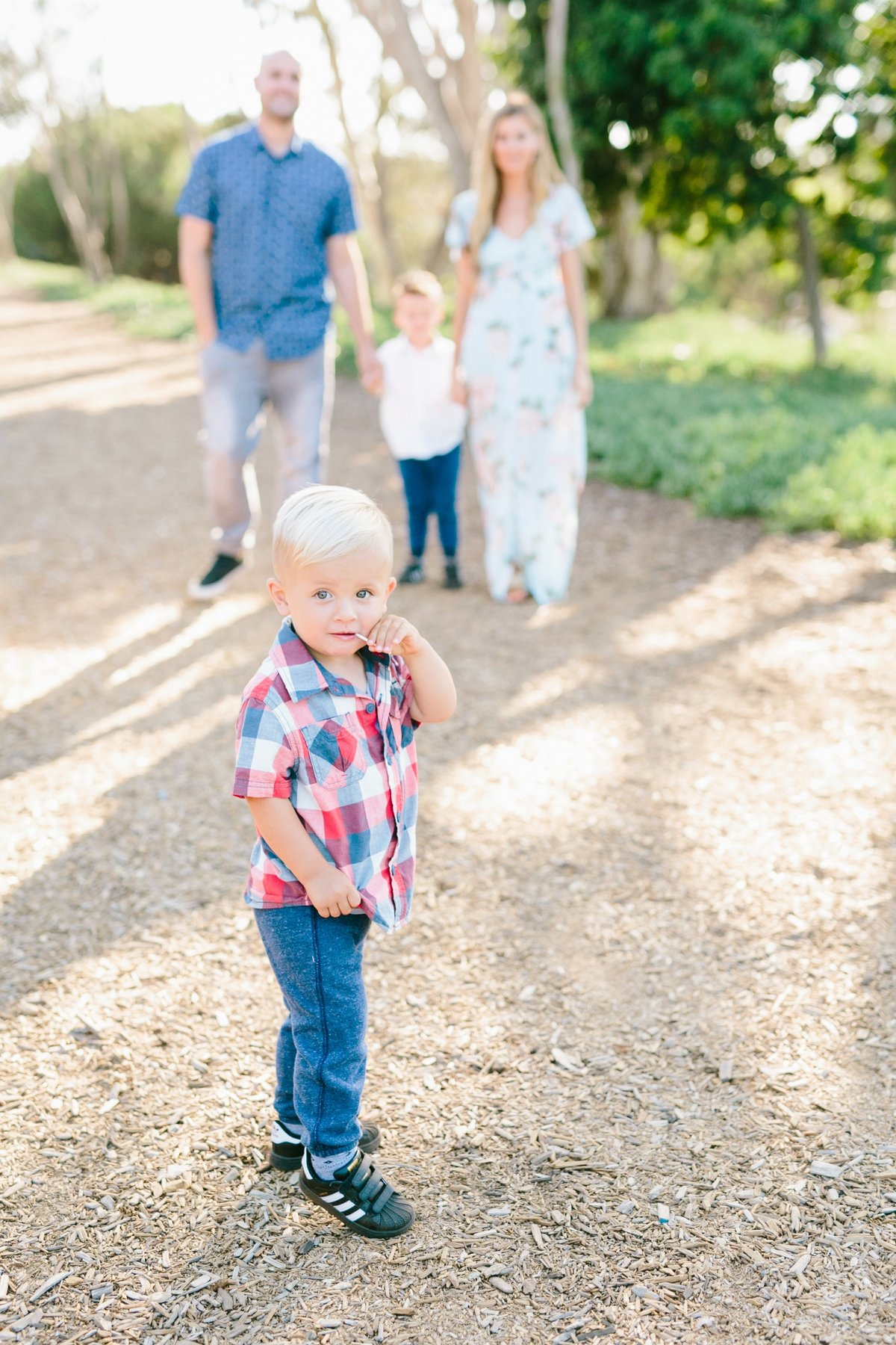 Family-Jodee Debes Photography-094
