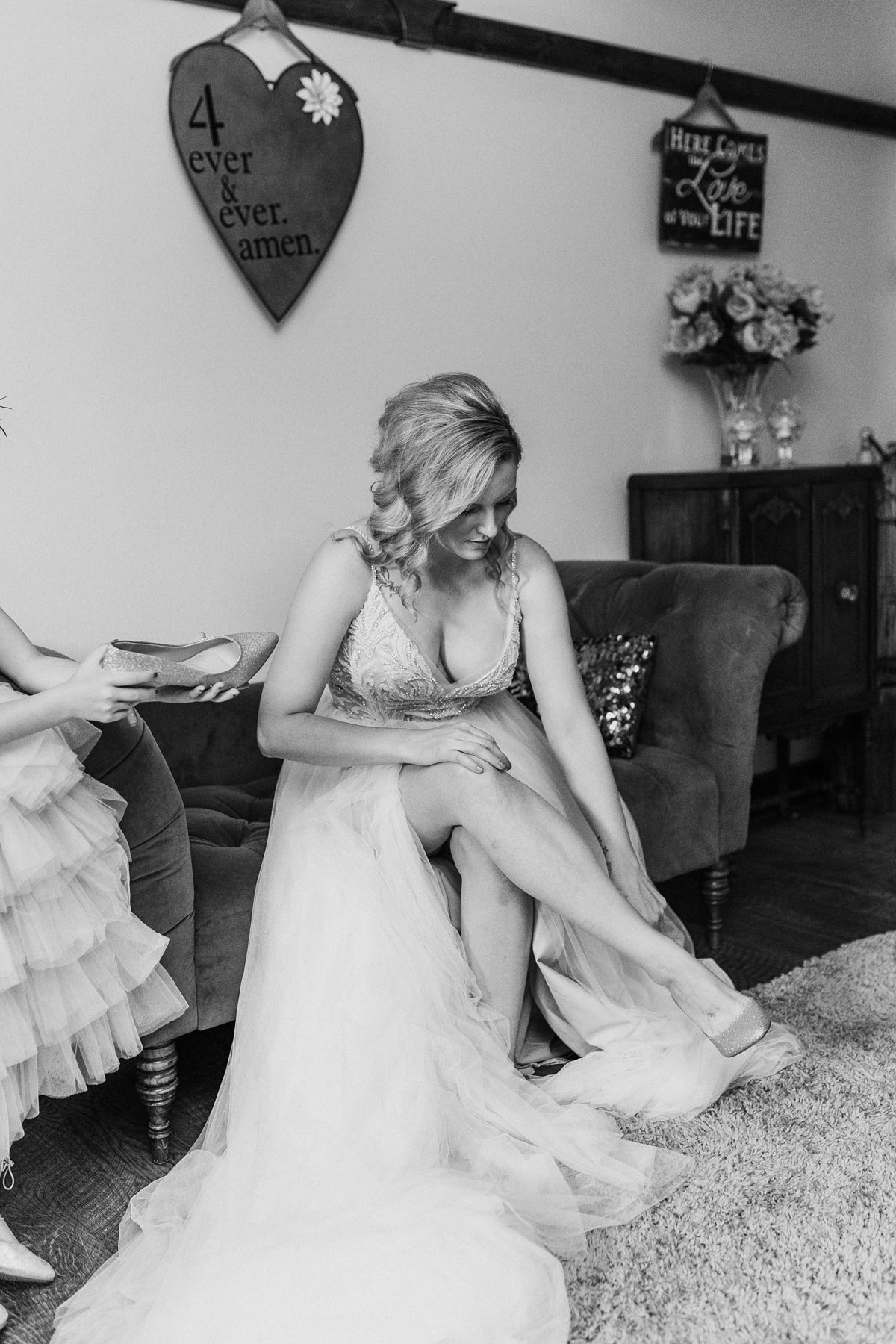 tacoma wedding photographer_0077