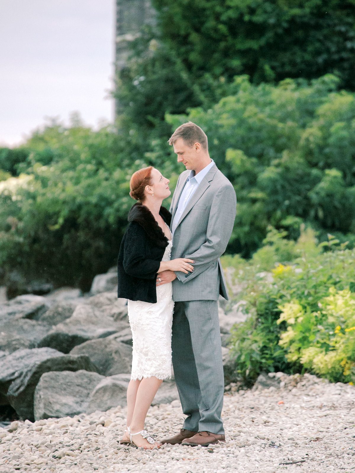 Mackinac Island Wedding - Michelle-1030
