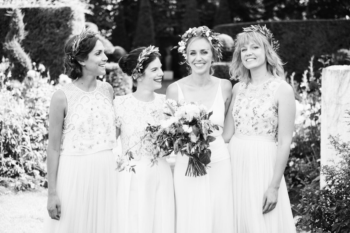 Trine_Juel_hair_and_makeupartist_wedding_franceWedding_FR_145