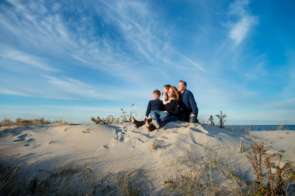 Boston-Family-Photographer-Crane-Beach-Featured-Family-Fall-Session-1