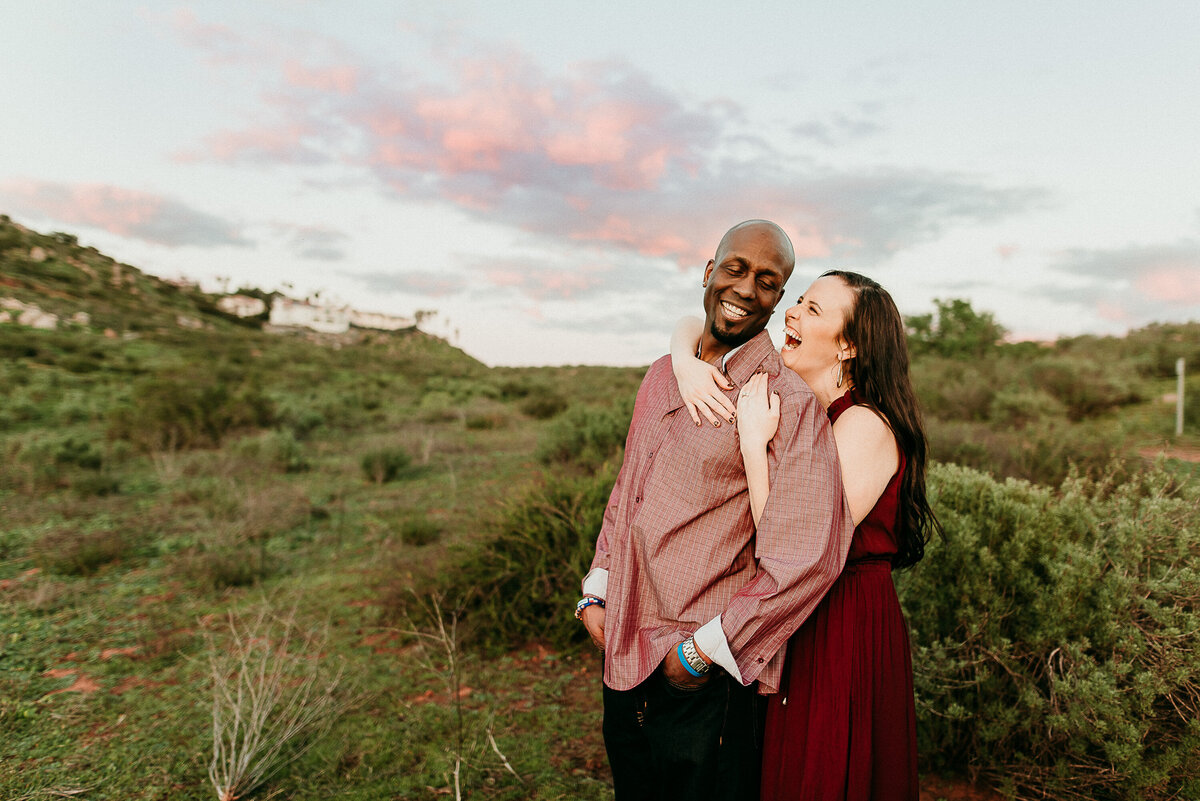 San Diego Elopement Photographer-43