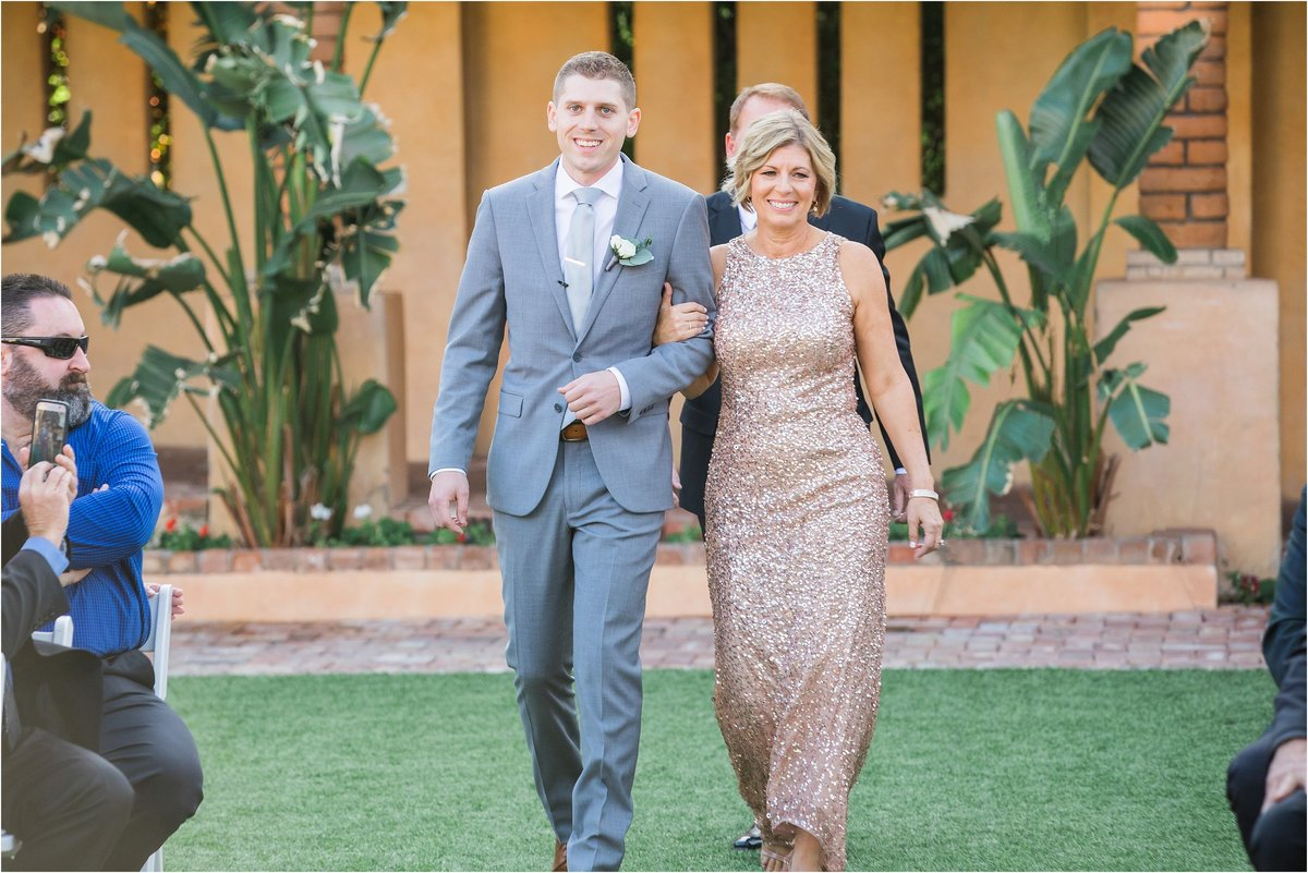 Royal Palms Resort Wedding, Scottsdale Wedding Photographer, Royal Palms Wedding Photographer - Ramona & Danny_0040