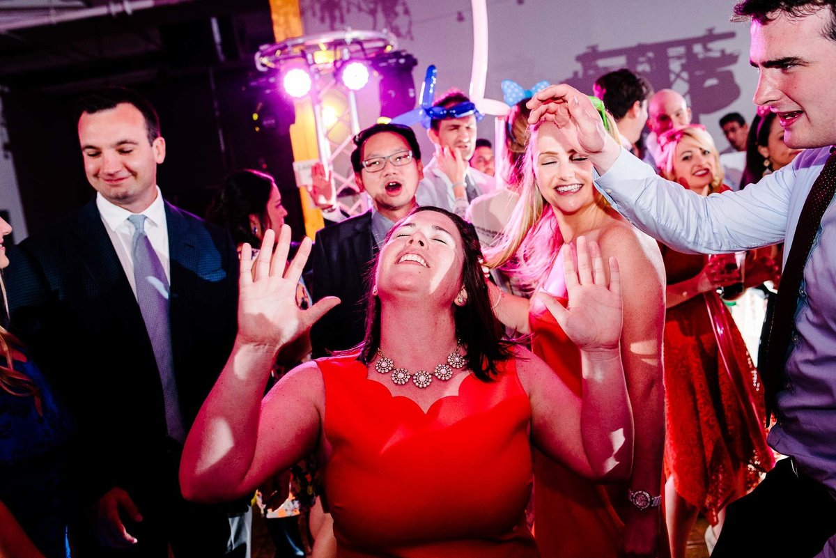 WEDDING AT EPIC RAILYARD IN EL PASO TEXAS-wedding-photography-stephane-lemaire_42