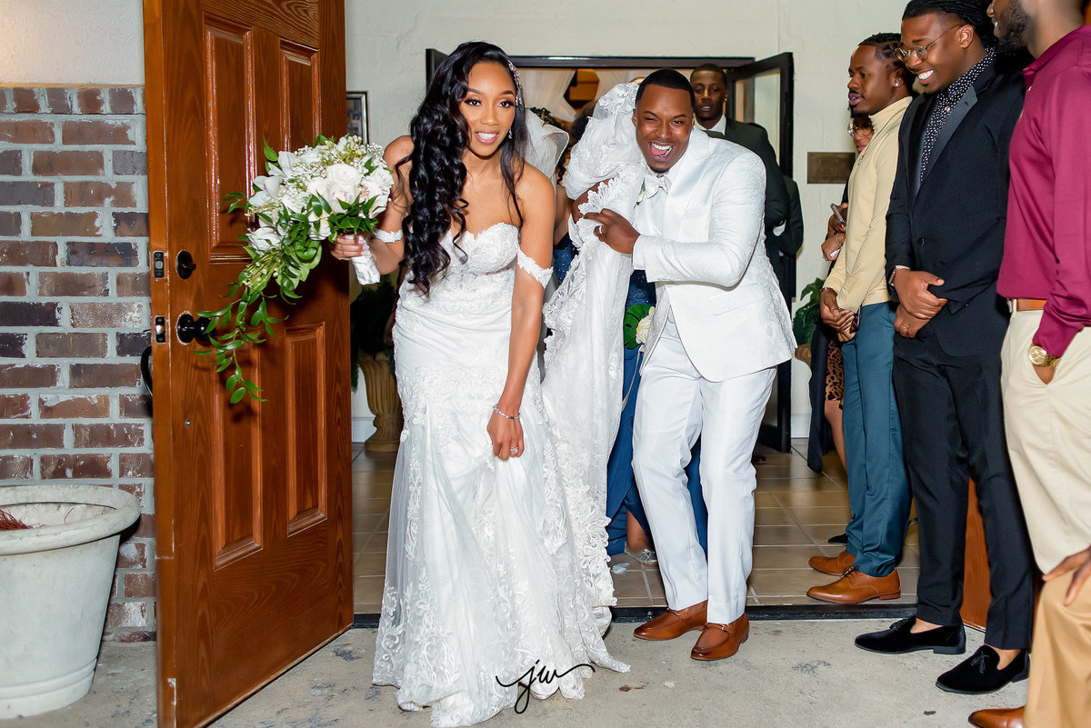 new-orleans-best-african-american-wedding-photographer-james-willis-34