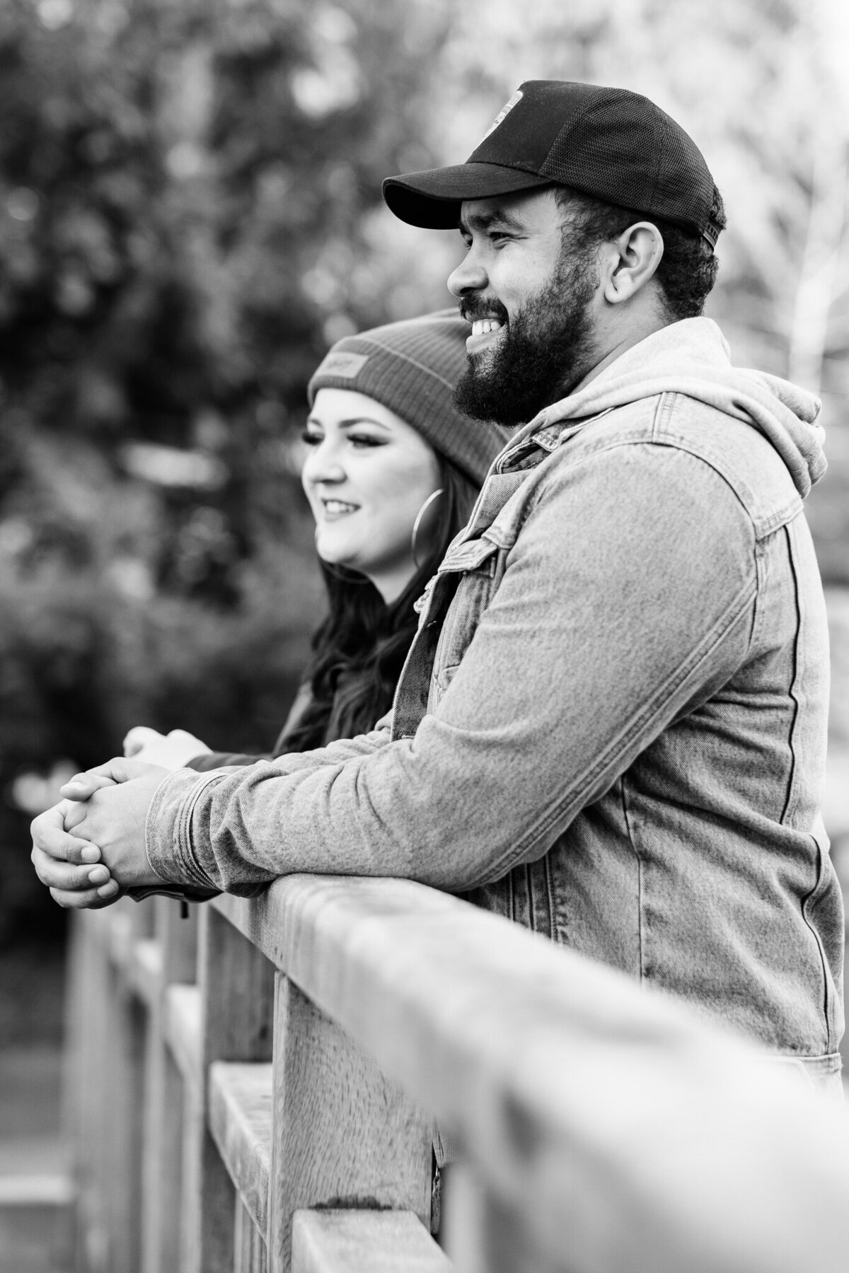 will-abi-engagement-shoot-fb-97