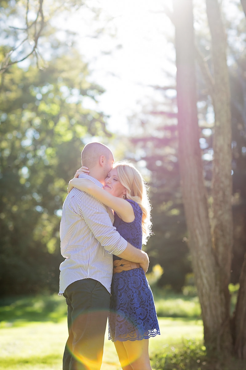 _state_college_engagement_photographer_159