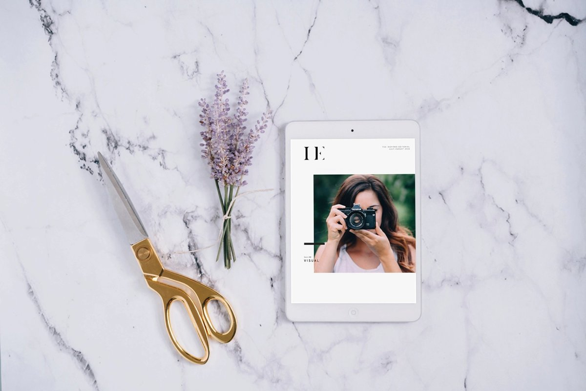 styled-flatlay-photography_0060