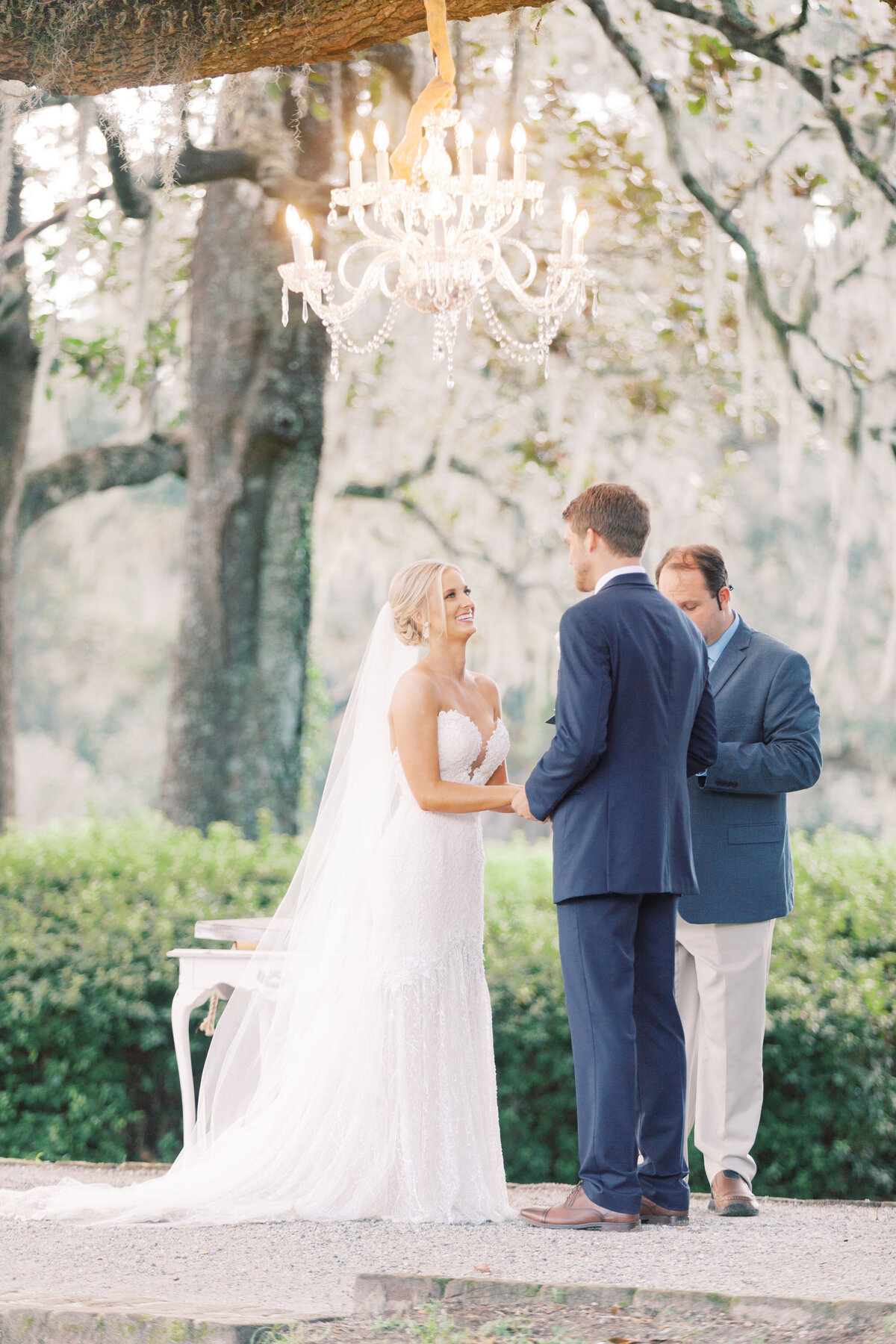Melton_Wedding__Middleton_Place_Plantation_Charleston_South_Carolina_Jacksonville_Florida_Devon_Donnahoo_Photography__0640