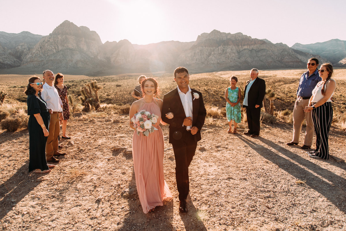 Courtney+Jeff|LasVegasPhotgrapher|RedRock,NV-31