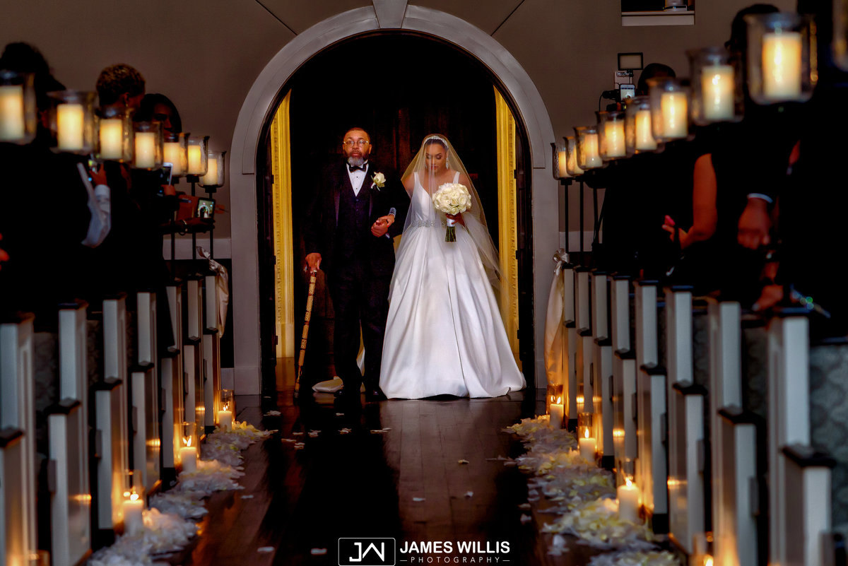 dallas-new-orleans-best-wedding-photogapher-james-willis-photography-56