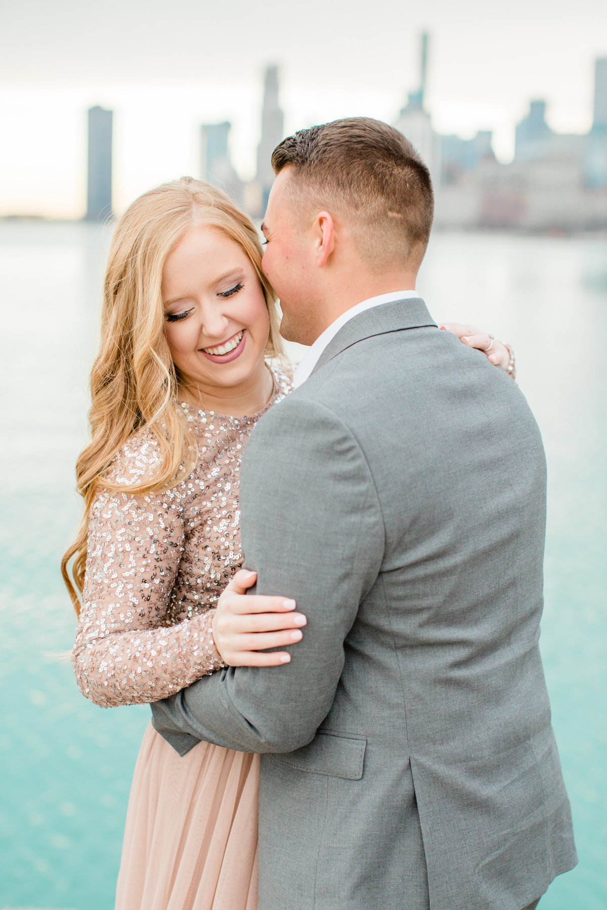 lindsey-taylor-photography-north-avenue-beach-chicago-engagement-photographer12