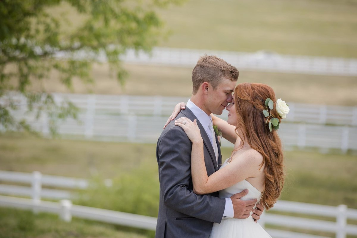Eldridge Crooked Willow Farm Wedding-1752